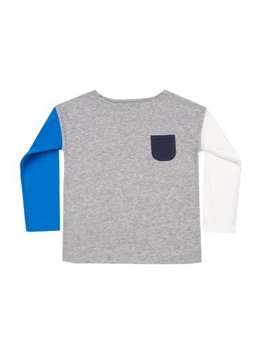 Tişört Wakamono